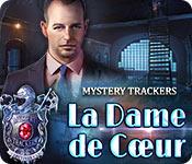 Mystery Trackers: La Dame de Cœur