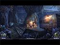 1. Mystery Trackers: La Chute d'Iron Rock jeu capture d'écran