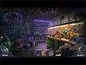 2. Mystery Trackers: La Chute d'Iron Rock jeu capture d'écran