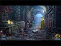 1. Mystery Trackers: Le Secret de Watch Hill jeu capture d'écran