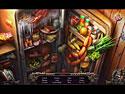 1. Mystery Trackers: Train pour Hellswich jeu capture d'écran