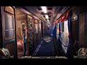 2. Mystery Trackers: Train pour Hellswich jeu capture d'écran