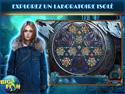 Capture d'écran de Mystery Trackers: La Tragédie de Winterpoint Edition Collector