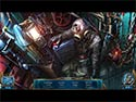 1. Mystery Trackers: La Tragédie de Winterpoint Editi jeu capture d'écran