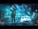 1. Mystery Trackers: La Tragédie de Winterpoint jeu capture d'écran