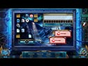 2. Mystery Trackers: La Tragédie de Winterpoint jeu capture d'écran