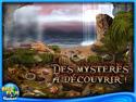 Capture d'écran de Mystic Diary: Le Frère Perdu