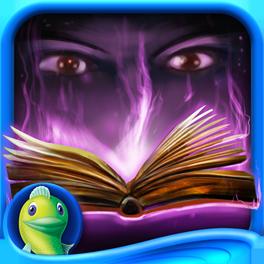 Mystic Diary: Le Grimoire