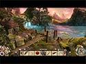 1. Mythic Wonders: L'Enfant de la Prophétie Edition C jeu capture d'écran