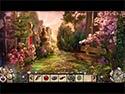 2. Mythic Wonders: L'Enfant de la Prophétie Edition C jeu capture d'écran