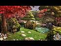 2. Mythic Wonders: L'Enfant de la Prophétie jeu capture d'écran