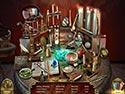1. Mythic Wonders: La Pierre Philosophale Edition Col jeu capture d'écran