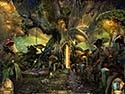 2. Mythic Wonders: La Pierre Philosophale Edition Col jeu capture d'écran