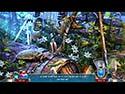 1. Myths of the World: La Rose Noire Edition Collecto jeu capture d'écran