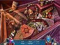 1. Myths of the World: La Rose Noire jeu capture d'écran