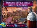Capture d'écran de Myths of the World: D'Argile et de Feu Édition Collector