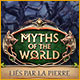 Myths of the World: Liés par la Pierre