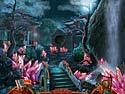 1. Myths of the World: Le Guérisseur Edition Collecto jeu capture d'écran