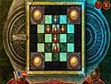 2. Myths of the World: Le Guérisseur Edition Collecto jeu capture d'écran