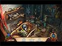 1. Myths of the World: Le Feu de l'Olympe jeu capture d'écran