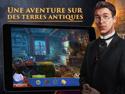 Capture d'écran de Myths of the World: L'Île des Maux Oubliés Édition Collector