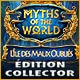 Myths of the World: L'Île des Maux Oubliés Édition Collector