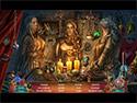 2. Myths of the World: Au-delà de l'Amour Édition Col jeu capture d'écran