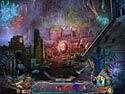 1. Myths of the World: L'Esprit Loup Edition Collecto jeu capture d'écran