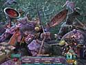 2. Myths of the World: L'Esprit Loup Edition Collecto jeu capture d'écran