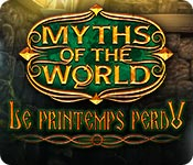 Myths of the World: Le Printemps Perdu – Solution