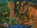 1. Myths of the World: Le Printemps Perdu jeu capture d'écran
