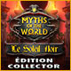 Myths of the World: Le Soleil Noir Édition Collector
