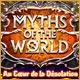 Myths of the World: Au Cœur de la Désolation