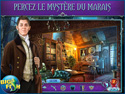 Capture d'écran de Myths of the World: Le Marais des Murmures Édition Collector