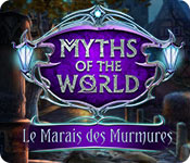 Myths of the World: Le Marais des Murmures – Solution