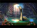 1. Myths of the World: Sous la Surface jeu capture d'écran