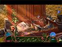 2. Myths of the World: Sous la Surface jeu capture d'écran