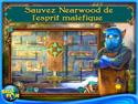 Capture d'écran de Nearwood Edition Collector