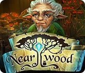 Nearwood – Solution