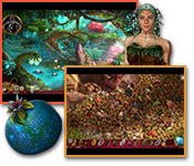 Nevertales: L'Étincelle du Créateur Édition Collec