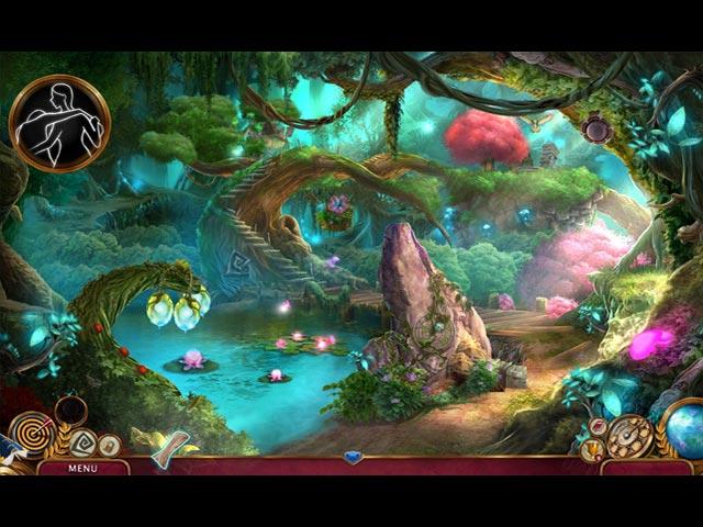 Nevertales: L'Étincelle du Créateur Édition Collec img