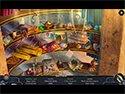 1. Nevertales: Chapitres Oubliés Édition Collector jeu capture d'écran