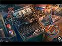 1. Nevertales: Chapitres Oubliés jeu capture d'écran