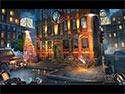 2. Nevertales: Chapitres Oubliés jeu capture d'écran