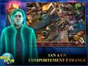 Capture d'écran de Nevertales: Le Portail Interdit Édition Collector