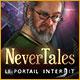 Nevertales: Le Portail Interdit