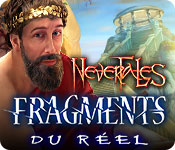 Nevertales: Fragments du Réel – Solution