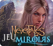Nevertales: Jeu de Miroirs – Solution