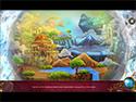 1. Nevertales: L'Abomination jeu capture d'écran