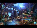 2. Nevertales: L'Abomination jeu capture d'écran